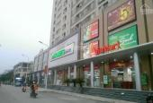 Bán căn hộ chung cư tại Khu đô thị mới Tân Tây Đô, Đan Phượng, Hà Nội, diện tích 77m2, giá 1 tỷ