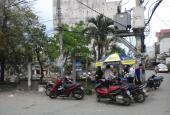 Cần tiền bán gấp lô đất gần mặt tiền Phạm Văn Đồng, đường rộng 2 xe hơi, giá 2.9 tỷ