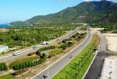 Nhận giữ chỗ đất nên Golden Bay GĐ 2 đối diện resort Duyên Hà Cam Ranh 7,5 tr/m2