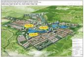 Mở bán chung cư Thanh Hà Cienco5 khu B2.1 KĐT, vị trí đắc địa mặt đường 50m, lh: 098.678.8881