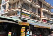 Bán nhà 3 mặt tiền đường Hà Hoàng Hổ - Trần Bình Trọng và chợ Mỹ Xuyên TP Long Xuyên - An Giang