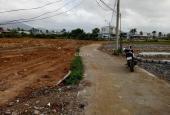 Bán đất xã phân lô Vĩnh Trung, Nha Trang, sát Cao Bá Quát Cầu Lùng, giá từ 600 triệu, 0935380479
