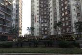 Làm ăn thua lỗ bán gấp CH Hà Đô, Nguyễn Văn Công, giá rất rẻ vì muốn bán nhanh. LH: 0935 297 877