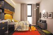 Cho thuê căn hộ An Phú An Khánh quận 2, 78m2, 2PN, full nội thất, giá 9 triệu/th. LH 0934 336 525