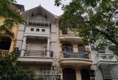 2 căn nhà mặt đường Trần Nguyên Đán, cạnh Lê Trọng Tấn & Trường Chinh, KD đỉnh 84m2 x 4T, 14.4 tỷ