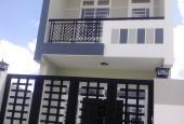 Bán nhà 1 lầu, tặng nội thất cao cấp, đường Nguyễn Quý Yêm, DT: 4x16m, giá 2,96 tỷ