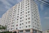 Bán căn hộ Bông Sao, Q8, DT 63.04m2, 2PN, 2WC, giá 1.62 tỷ thương lượng