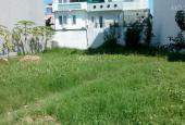 Bán đất nền mặt tiền đường Trần Lựu, An Phú, Quận 2, DT 5 x 22m, giá bán 125 tr/m2