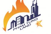 Bán nhà HXH Nghĩa Phát, Tân Bình, DT 5x13m, giá 6,5 tỷ