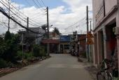 Bán đất gấp đường 11, Phường Trường Thọ, Thủ Đức, Hồ Chí Minh diện tích 105m2, giá 3,65 tỷ