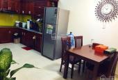 Chính chủ bán căn hộ A03 - 02, An Gia Garden, Tân Phú