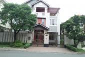 Biệt thự đơn lập Nam Quang, DT 270m2, giá 28.5 tỷ. LH xem nhà 0918.407.839 Hưng