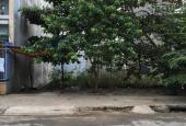 Đất chính chủ 4.6 x 13m, đối diện Sunview Đường 12, Tam Bình, giá 1.89 tỷ