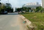 Bán đất nền An Phú An Khánh, quận 2, mặt tiền đường Trần Lựu, DT 5m x 22m. LH 0916816067