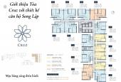 Chính chủ bán căn hộ 3pn tại dự án Feliz En Vista, tầng 1X, bàn giao cơ bản, giá tốt. 0901 397 695
