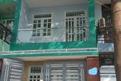 Bán nhà hẻm xe hơi đường Nguyễn Quý Yêm, Bình Tân, 86m2