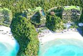 Những bí mật khiến Flamingo Cát Bà Beach Resort trở nên độc tôn
