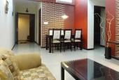 Cho thuê căn hộ chung cư tại dự án The Hyco4 Tower, Bình Thạnh, TP. HCM
