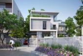 Bán ngay nhà phố, biệt thự siêu đẹp có tại siêu dự án lớn nhất khu Đông