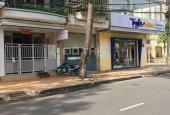 Bán nhà mặt phố tại phường Tân An, Ninh Kiều, Cần Thơ diện tích 57.4m2, giá 6.4 tỷ