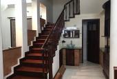 Bán gấp căn Biệt thự Mỹ Thái 1, Phú Mỹ Hưng, 7x18m, nhà mới sửa lại đẹp lung linh, giá 12 tỷ, SHR