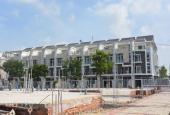 Nhà phố Jamona Q7 (hướng Nam, 5x19m, 7.6 tỷ (VAT). Nhận nhà ở ngay