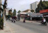 Bán nhà mặt tiền Phổ Quang, P2, Tân Bình, 70m2, 12.95 tỷ. LH: 0938872592