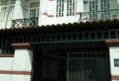Nhà mới, đẹp, 1 lầu đúc, 2PN, DT: 50m2, ngay KCN Vĩnh Lộc, giá 1.2 tỷ