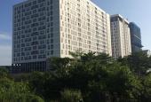 Cần bán nền đất dự án Gia Hòa, Quận 9, lô D (10 x 20m), giá 28,5 tr/m2, LH: 0917475639