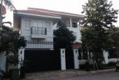 Cần bán gấp biệt thự đường Dương Văn An thuộc khu B đô thị An Phú An Khánh