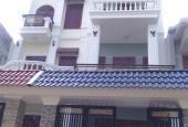 Nhà khu vip đường Nguyễn Thị Tú, DT: 4,2x18m, 2 lầu, ST, 2,8 tỷ