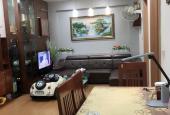 Chính chủ bán căn 74,5m2, nội thất rất đẹp, giá 23,5 tr/m2, Intracom 1 Trung Văn