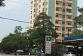 Chính chủ bán căn hộ 202 tòa N026 Đại Kim, giá 18 tr/m2