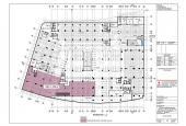 Cho thuê mặt bằng kinh doanh tại trung tâm thương mại The CBD, Quận 2. LH: Ms Trang 0934179778