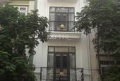 Chính chủ bán nhà phố Ngô Thì Nhậm, DT 50m2 (5 tầng), giá 5,5 tỷ. LH 0988192058