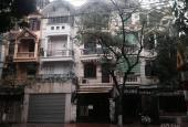 Bán nhà mặt đường phố Lê Trọng Tấn, Q. Thanh Xuân có DT 120m2, MT 5.3m vuông vắn, vị trí đặc địa
