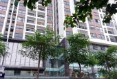 Bán căn hộ dự án Five Star Kim Giang, Thanh Xuân, S thông thủy: 68.92m2 giá 27.2 tr/m2