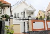 Cho thuê nhà riêng tại đường Nguyễn Khánh Toàn, Cầu Giấy, Hà Nội diện tích 125m2, giá 50 tr/th