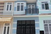 Cần tiền về quê ăn tết, bán lỗ căn nhà vừa xây 90m2 1 lầu đúc 2PN, sổ hồng chính chủ