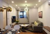 Cho thuê căn hộ dịch vụ tại ngõ 5 Láng Hạ, Đống Đa, gần đại sứ quán Mỹ