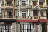 Bán nhà tại Thuận Giao, Bình Dương, diện tích 65m2 vuông 1 trệt, 1 lầu, giá 1.6 tỷ. Lh 0983386205 Lưu tin