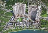 Cập nhật quỹ căn Roman Plaza giá tốt nhất hiện nay, mua giá đợt 1 tặng ngay SH Mode 61 triệu/căn