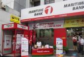 Xuất cảnh bán gấp nhà MT Hoa Sứ, P7, Q. Phú Nhuận (Đối diện Coop Mart) DT 8x16m, nhà 3 lầu