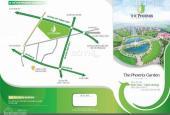 Mở bán biệt thự The Phoenix Garden - Chỉ với 3 tỷ/căn, hỗ trợ vay 70% GTHĐ