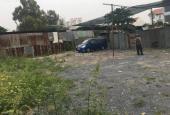 Bán đất đường số 7 khu A, An Phú An Khánh, Q.2, DT 5mx20m, SĐR, giá tốt nhất thị trường