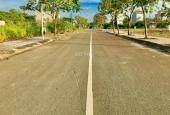 BĐS Hùng Cát Lái - Bán đất Cát Lái - Quận 2 - Giá từ 23 triệu/m2 - sản phẩm đa dạng