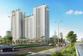 Vietcomreal Cơ hội đầu tư sinh lợi 3PN Viva Riverside Q6, chuyến du lịch Singapore. 09483 06338