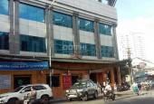 Nhà bán mặt tiền Nguyễn Văn Thủ, P. Đa Kao, Q1. DT: 6mx26m, trệt + 3 lầu, giá 40 tỷ