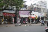 Định cư cần bán nhà MT đường Hàm Nghi, Q1. 7.5mx13m, lầu, giá 49 tỷ