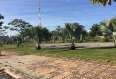 Bán đất Phường 10, Vũng Tàu, Bà Rịa Vũng Tàu, diện tích 100m2 giá 325 triệu